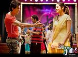 rab ne bana di jodi review
